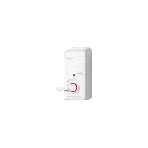 Проточный электрический водонагреватель Nibe-Biawar Vortex Instant 6