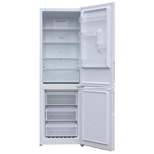 Холодильник Shivaki BMR-1851DNFW