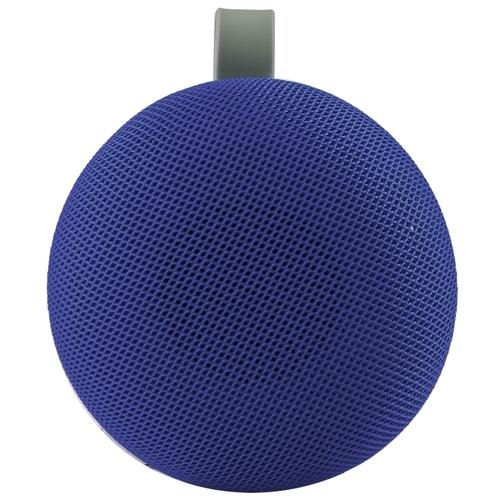 Портативная акустика Bron BTSP7