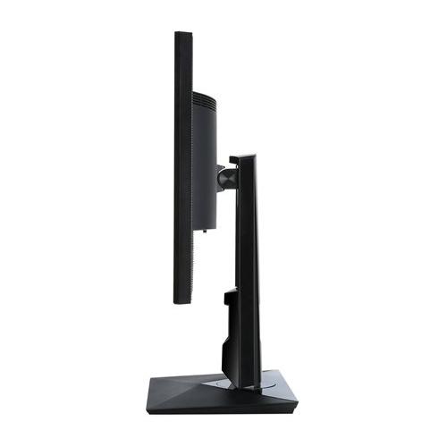 Монитор Acer CB271Hbmidr