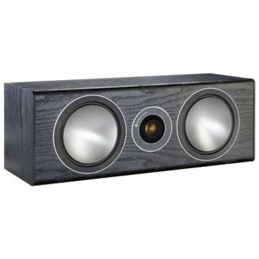 Акустическая система Monitor Audio Bronze Centre