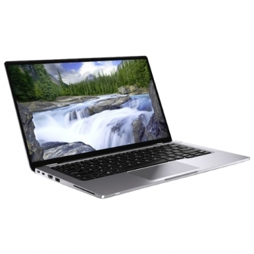Ноутбук DELL Latitude 7400 2-in-1