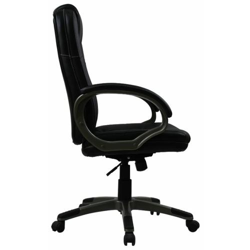 Компьютерное кресло College BX-3552 офисное