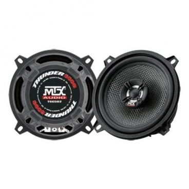 Автомобильная акустика MTX T6C502