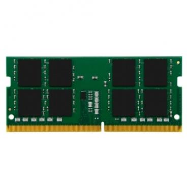 Оперативная память 16 ГБ 1 шт. Kingston KCP426SD8/16