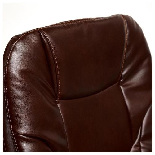 Компьютерное кресло TetChair Softy Lux для руководителя