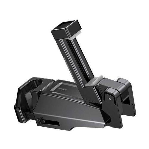 Держатель Baseus Back Seat Hook Mobile Phone Holder
