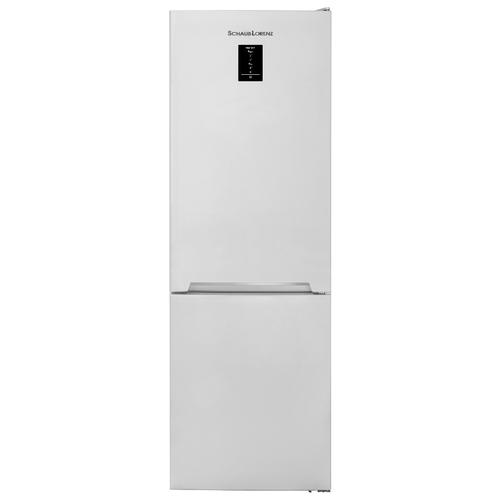 Холодильник Schaub Lorenz SLU S341W4E