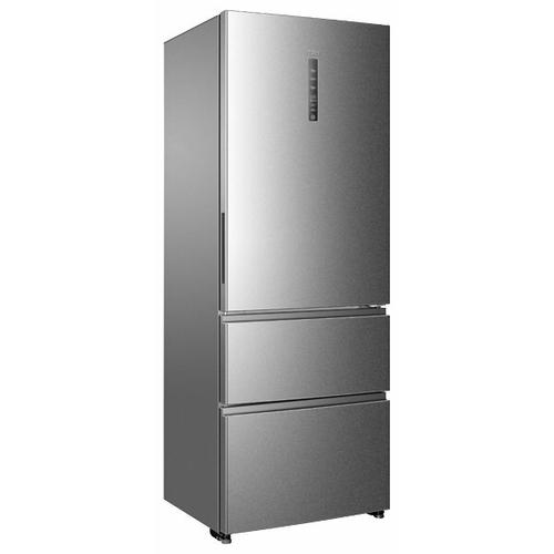 Холодильник Haier A3FE742CMJ