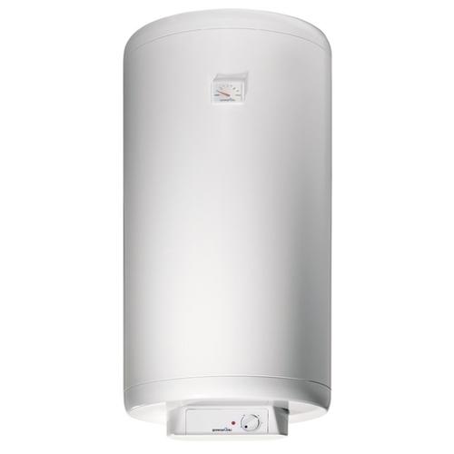 Накопительный комбинированный водонагреватель Gorenje GBK 100 RNB6/LNB6