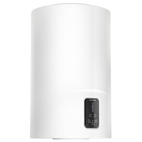 Накопительный электрический водонагреватель Ariston LYDOS ECO ABS PW 50 V
