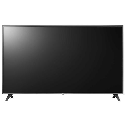 Телевизор LG 75UM7110