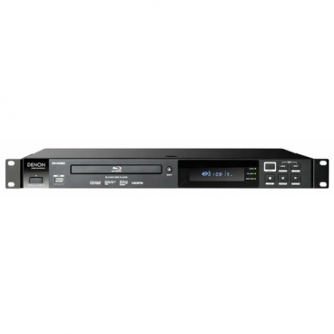 Blu-ray-плеер Denon DN-500BD
