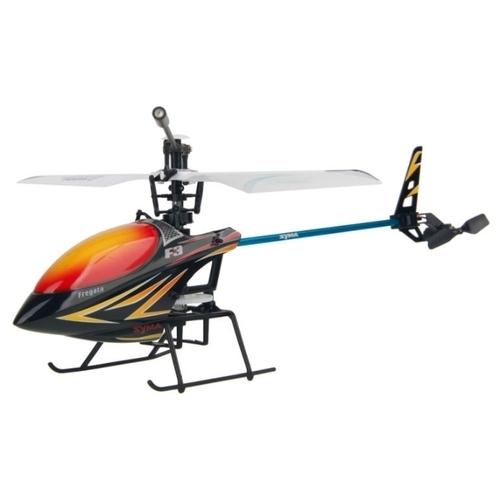 Вертолет Syma Fregata (F3) 24.5 см