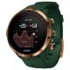Часы SUUNTO Spartan Sport wrist HR Special Edition