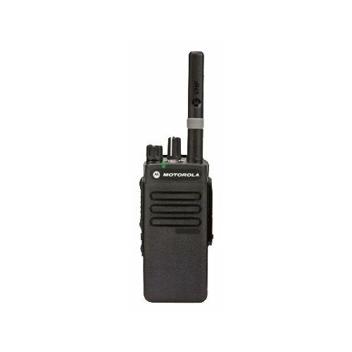 Рация Motorola DP2400