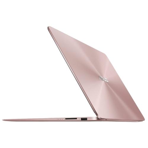 Ноутбук ASUS ZenBook UX430UN