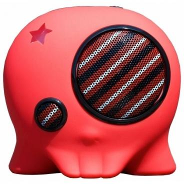 Портативная акустика Boombotix Boombot 2
