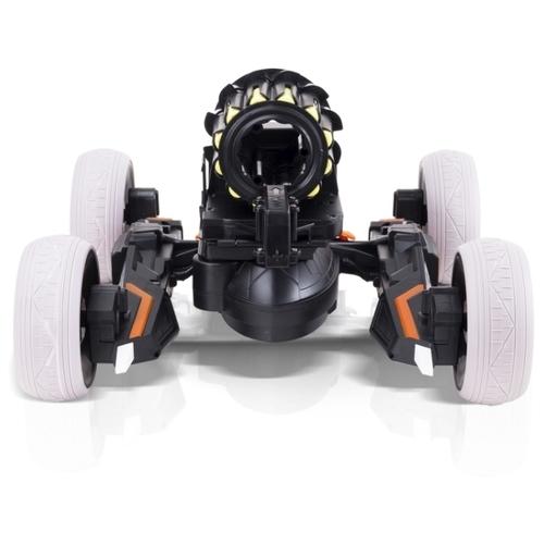 Машина-воин Mioshi Tech Страйкер (MTE1201-205) 33 см