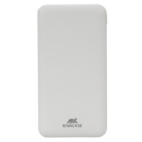 Аккумулятор RIVACASE VA2010, 10000 mAh