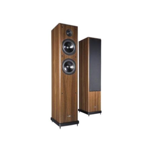 Акустическая система Acoustic Energy Aegis Neo Three