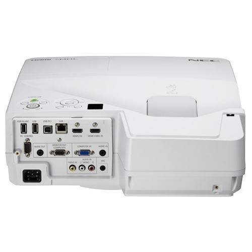 Проектор NEC NP-UM361X