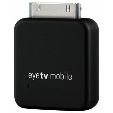 TV-тюнер Elgato EyeTV Mobile