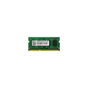 Оперативная память 1 ГБ 1 шт. Transcend TS128MSK64V3U