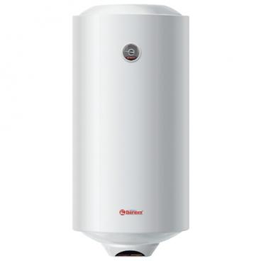 Накопительный электрический водонагреватель Thermex Champion Silverheat ERS 100 V