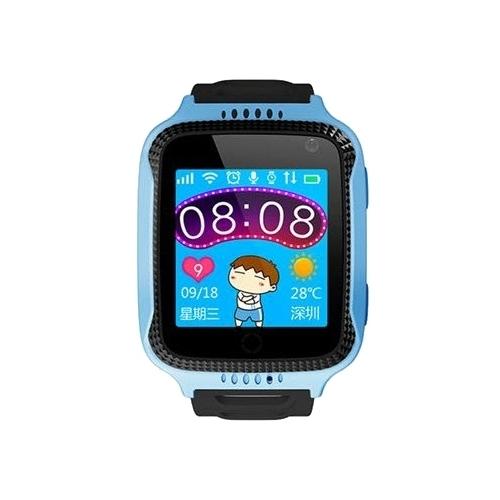Часы ZDK G900A