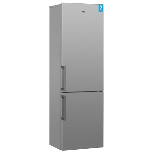 Холодильник Beko CNKR 5356K21 S