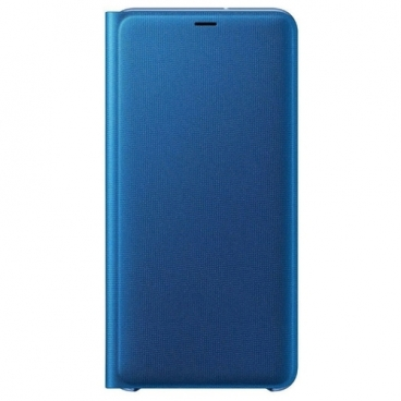 Чехол Samsung EF-WA750 для Samsung Galaxy A7 (2018)