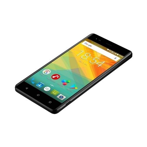 Смартфон Prestigio Grace R5 LTE
