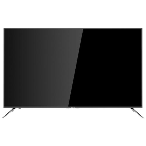 Телевизор Haier LE55K6500U