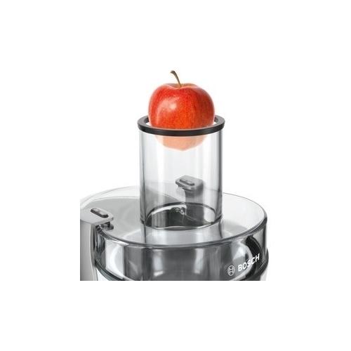 Соковыжималка Bosch MES25A0/25C0/25G0