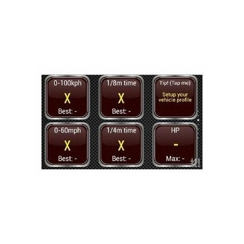 Автомагнитола CARMEDIA QR-9030