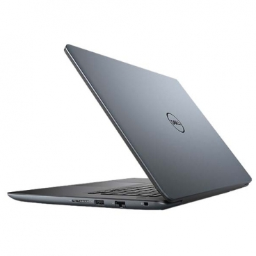 "Ноутбук DELL Vostro 5481 (Intel Core i5 8265U 1600 MHz/14""/1920x1080/4GB/1000GB HDD/DVD нет/Intel UHD Graphics 620/Wi-Fi/Bluetooth/Linux)"