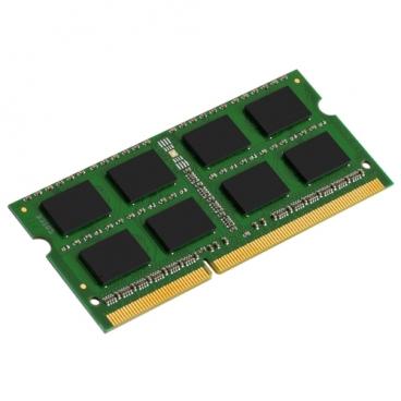 Оперативная память 4 ГБ 1 шт. Kingston KCP313SS8/4