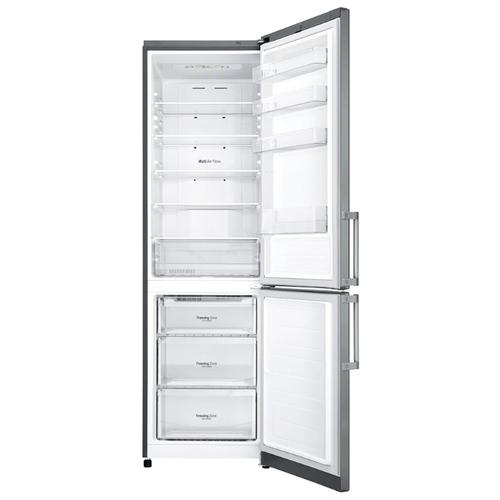 Холодильник LG GA-B499 YLJL
