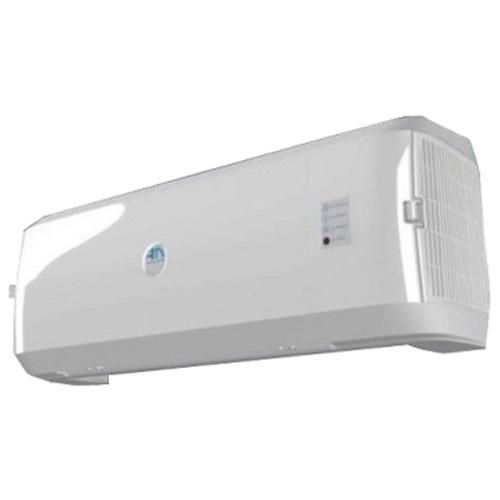 Очиститель воздуха Амбилайф L250