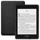 Электронная книга Amazon Kindle Paperwhite 2018 32Gb
