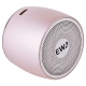 Портативная акустика EWA A103