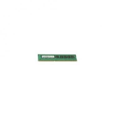Оперативная память 32 ГБ 1 шт. Samsung DDR3L 1333 Registered ECC LRDIMM 32Gb