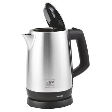 Чайник VES H-104