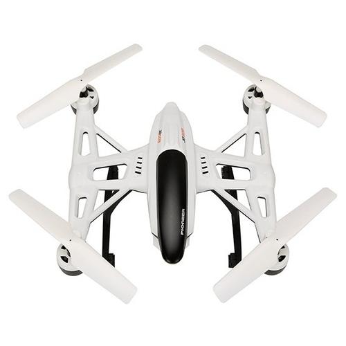 Квадрокоптер JXD 509W