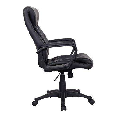Компьютерное кресло Brabix Enter EX-511
