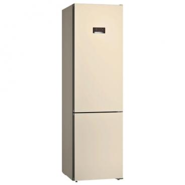 Холодильник Bosch KGN39XK31R