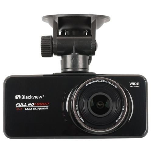 Видеорегистратор Blackview Z1 GPS, GPS