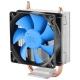 Кулер для процессора Deepcool ICE BLADE 100