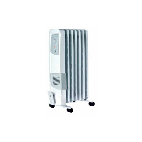 Масляный радиатор EWT OR115TLG